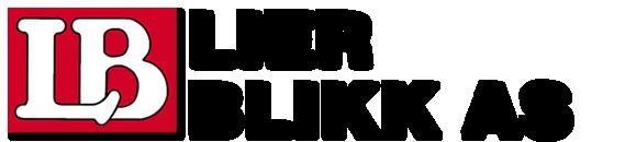Lier Blikk AS - Blikkenslager - Lier - Drammen - Takarbeide, sentral godkjenning